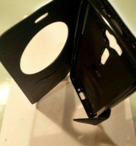 Чехол смартфона ASUS ZE601 KL Laser