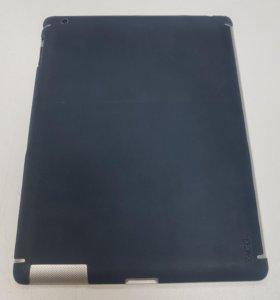 iPad 3 16gb white