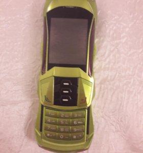 Телефон f1
