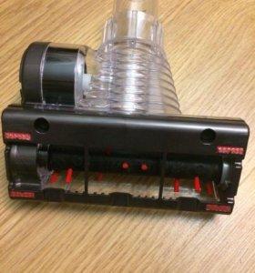 Турбо щетка Dyson Mini Turbine Head