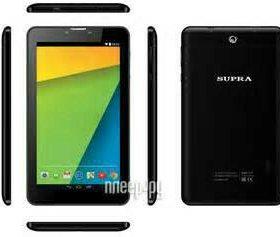 Продам планшет Supra m74ag