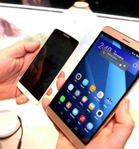 Планшет-смартфон Huawei Mediapad X2