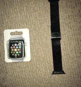 Ремешок для Apple Watch 38 мм