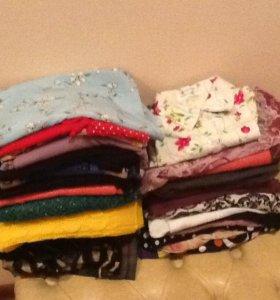 Топы, блузки, футболки , джемпера
