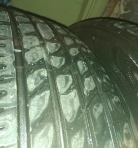 Комплект колес r 16