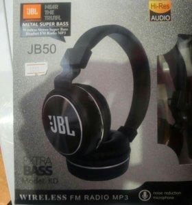 JBL 50