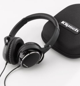 Наушники Klipsch Image One On-Ear