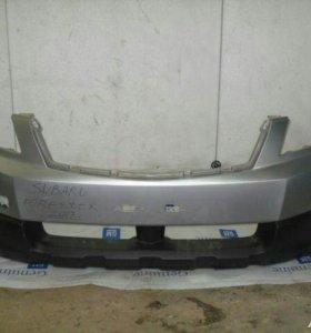 Бампер передний Subaru Outback 2009-2012