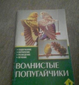 Книжка бесплатно