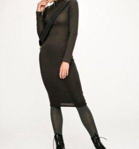 Новое платье Befree!