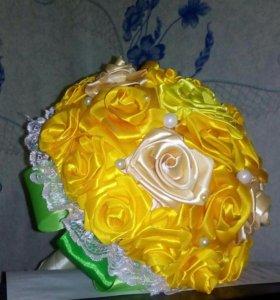 Цветы,на заказ