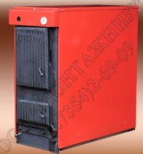 котелКЧМ-5-К-80-03,9 секции