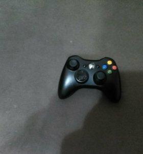 Xbox 360 500gb 4 игры