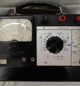 Ц4380/Ц4380Т4.2
