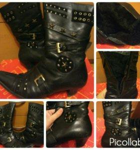 Обувь 38