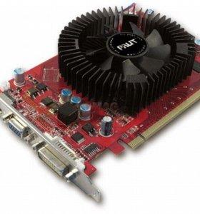 GT 9600GSO 1GB