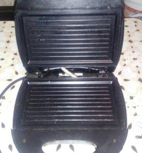 Тостер для булочек