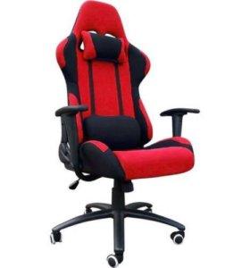 Кресло компьютерное Gamer