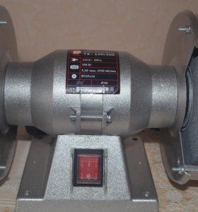 Точило электрическое ТЭ-150/300