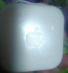 Продам apple erpods оригинал