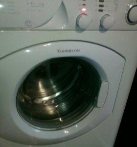 Запчасти от стиральных машин