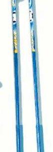 Лыжные палки.75см.