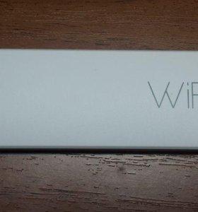 Xiaomi Mi WiFi Amplifier 2 (Repeater)