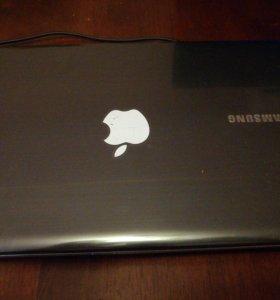 Ноутбук для работы/учёбы
