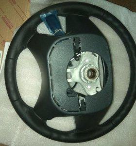 Рулевое колесо для Hilux