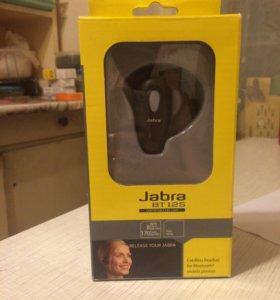 Bluetooth-гарнитура JABRA
