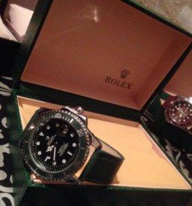 Часы,luxury