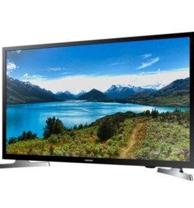 Led телевизор Samsung 32 диагональ