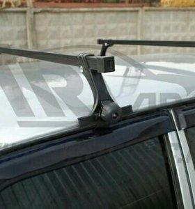 Багажник на крышу Лада 2115