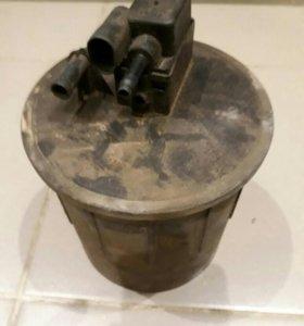 Адсорбер для ваз 2112