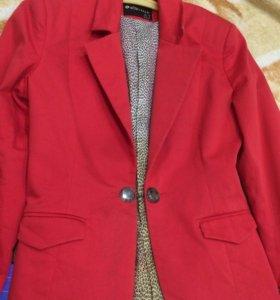Жакет ( пиджак) 42 р-р