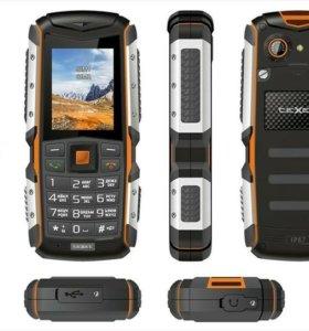 TeXet TM-513R