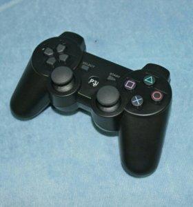НОВЫЕ джойстики на PS3