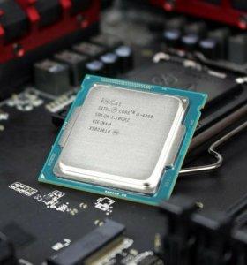 Intel i5 4460 3.2 ghz
