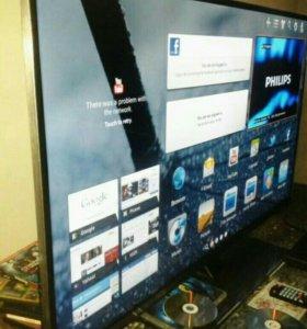 DNS. 3D.SMART TV.обмен.