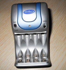 Зарядное устройство koc 515