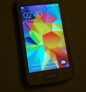 Смартфон Samsung Galaxy Ace 4 Neo Duos (б/у)