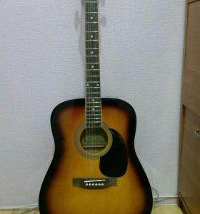 Гитара Mrtinez