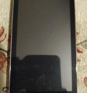 Samsung Gаlaxy S 4 mini 9190