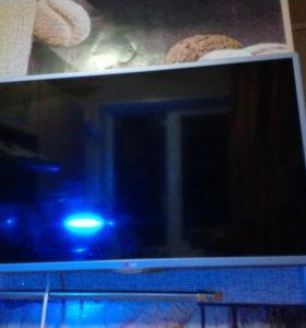 Телевизор lg smart tv
