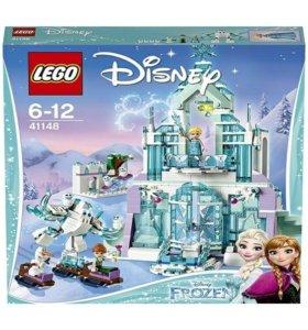 Лего 41148 новый