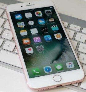 🍏Новый iPhone 7 Копия