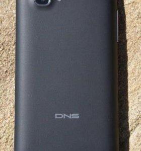 DNS4505m