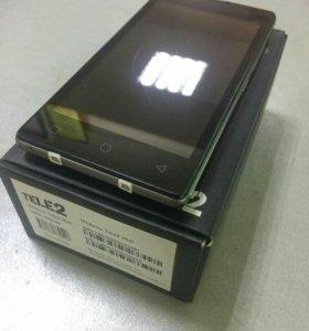 Телефон Tele2 Midi