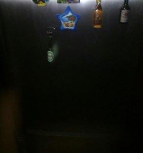 Вывоз б.у холодильников рабочих