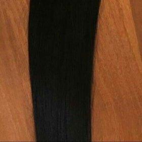 Славянский волос класса люкс
